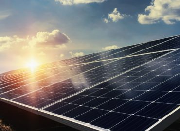 Save big on your Finances with Solar Panels